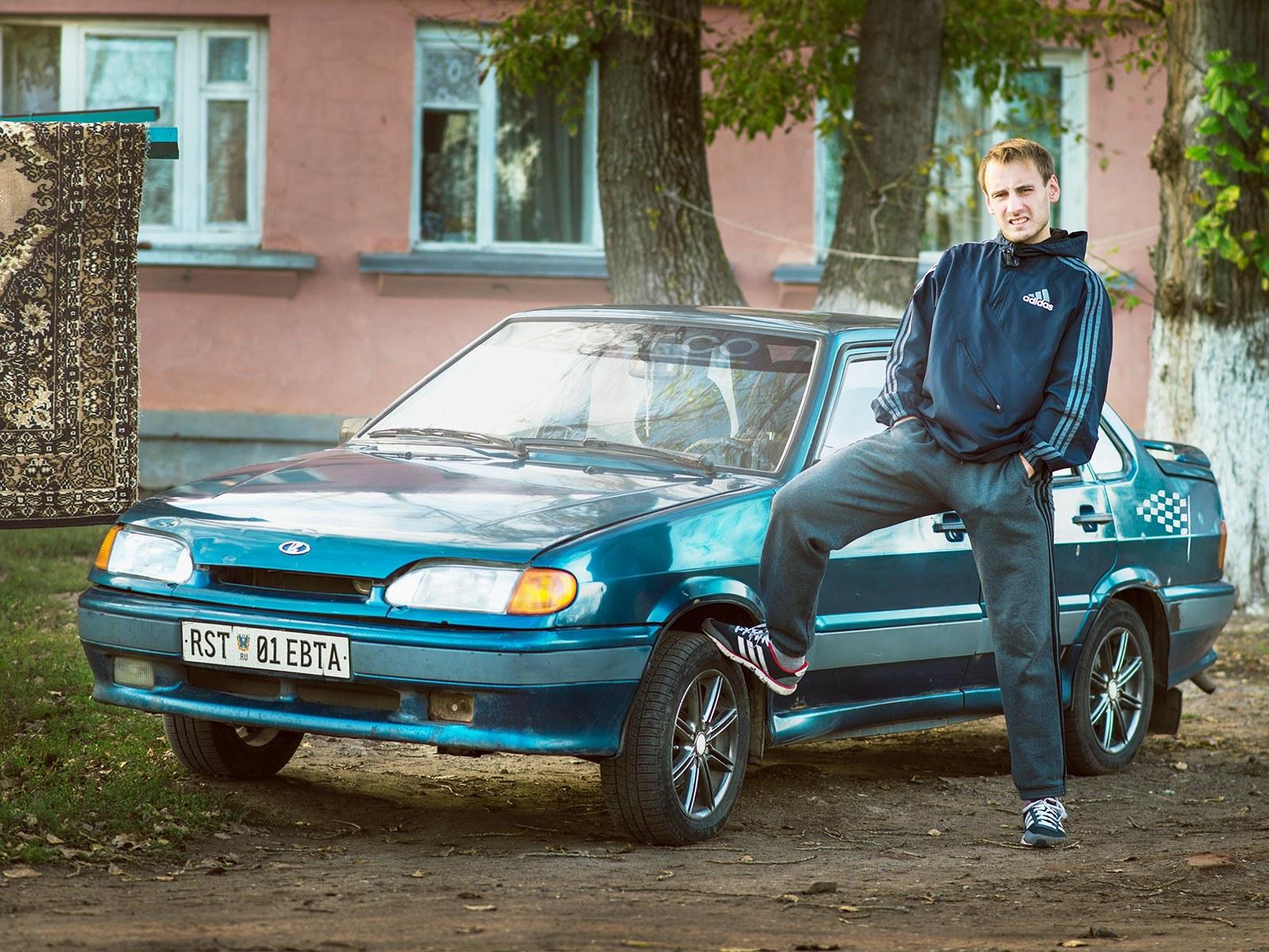 nomera-lebedev-1