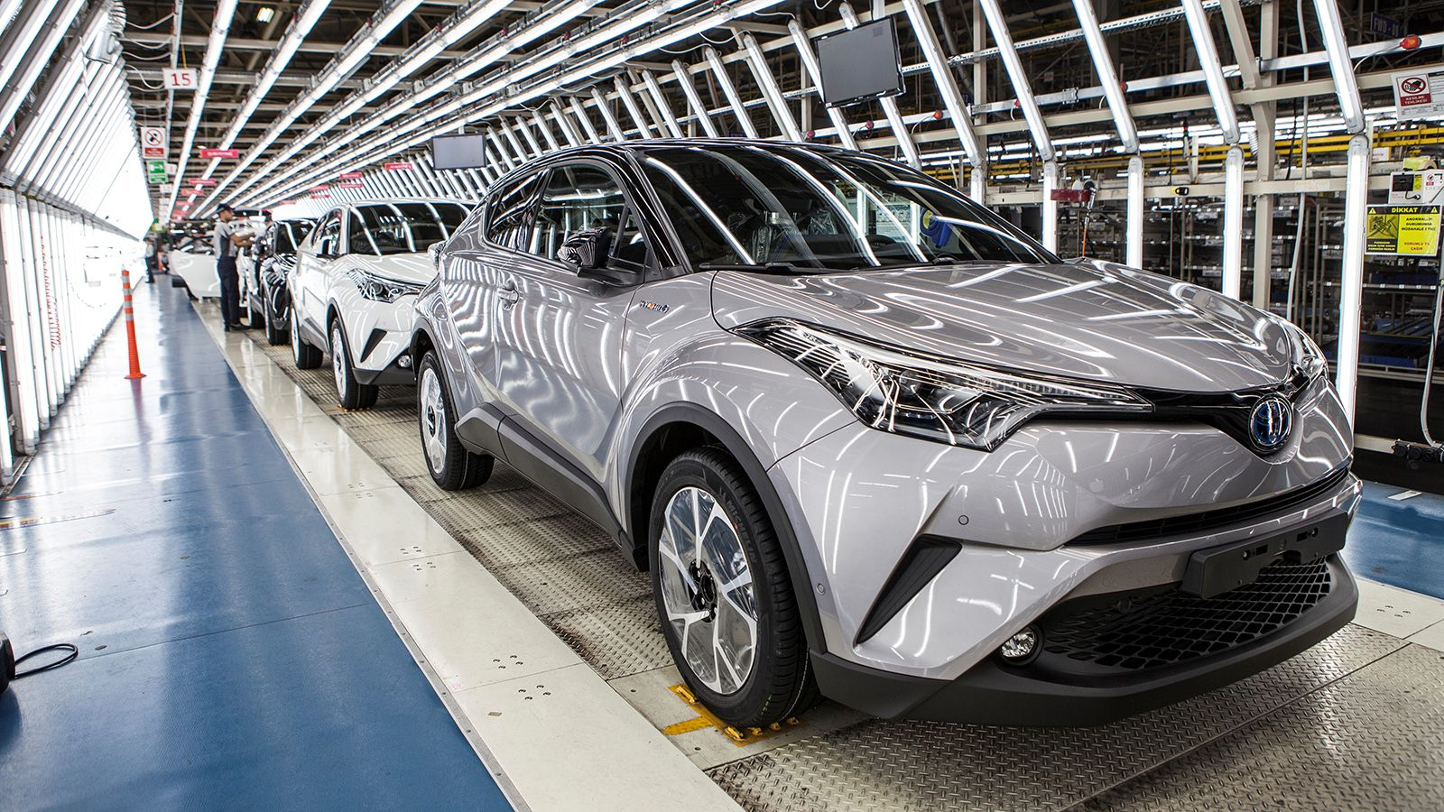 toyota-c-hr-production-start-2