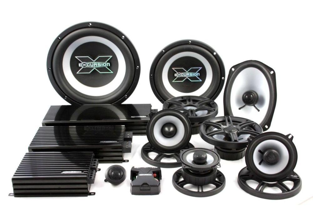 avtomobilnaya-akustika