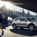the_new_volkswagen_tiguan_1