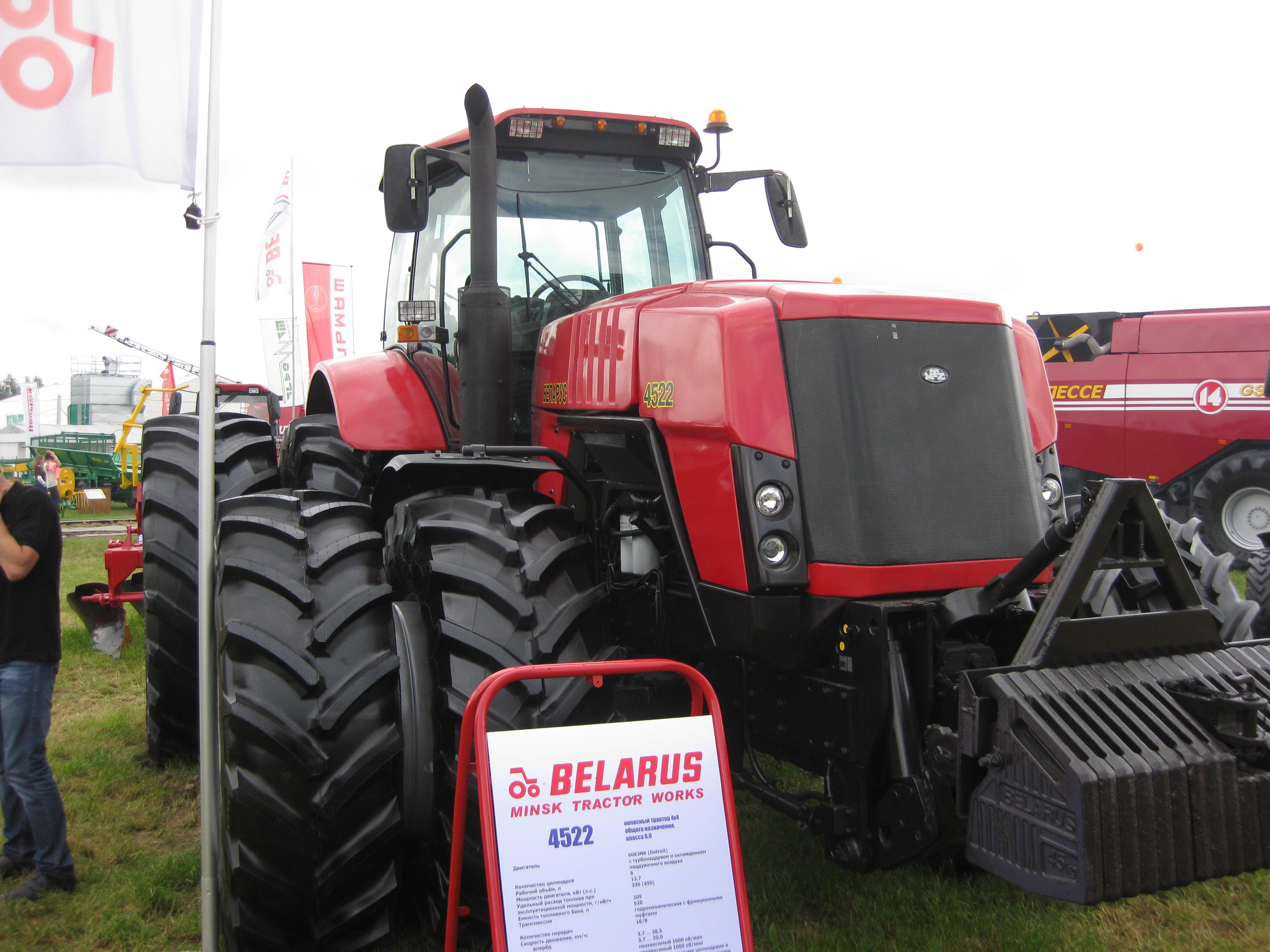 belarus-4522-4