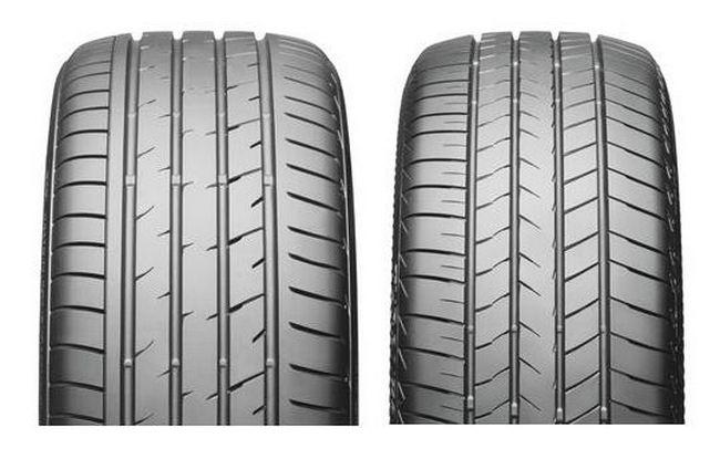 bridgestone-lexus-tyres
