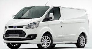 ford-transit-custom-mini