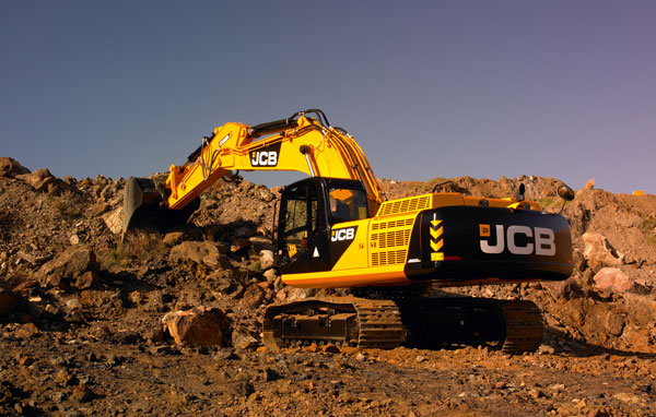 jcb-js-305-5