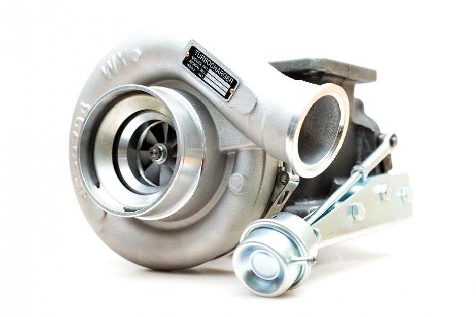 turbo-2