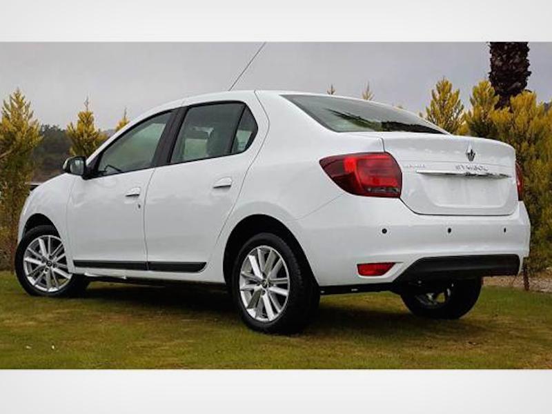 2017-Renault-Symbol-Facelift-new-rear[1]