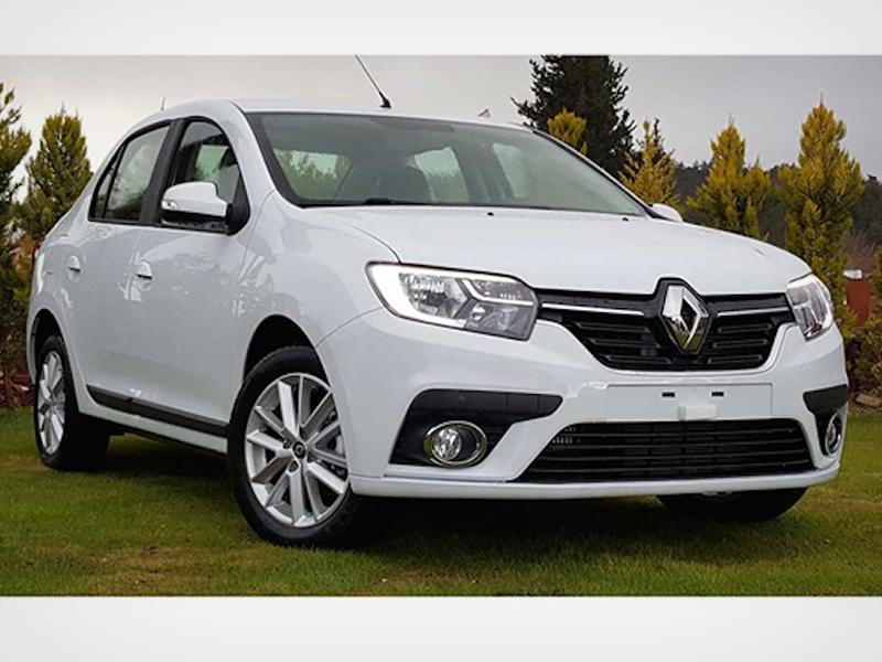 2017-Renault-Symbol-Facelift-new[1]
