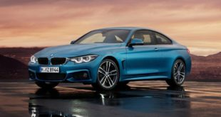 P90245212_highRes_bmw-4-series-m-sport-1260