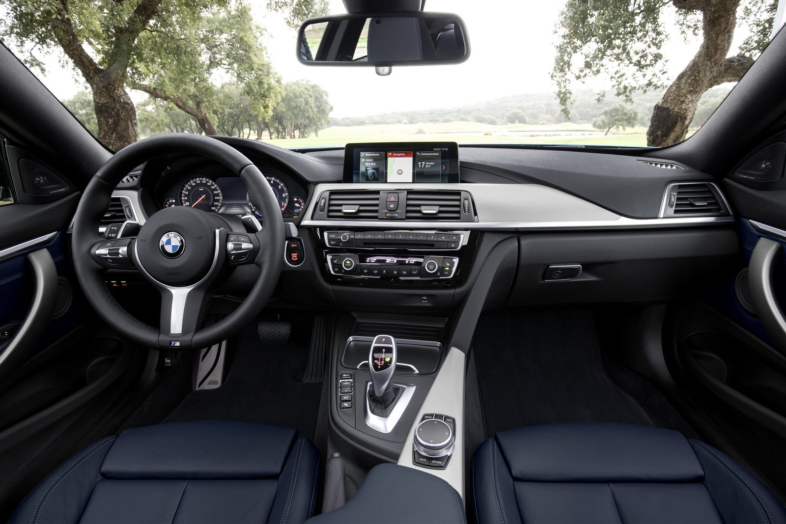 P90245300_highRes_the-new-bmw-series-i