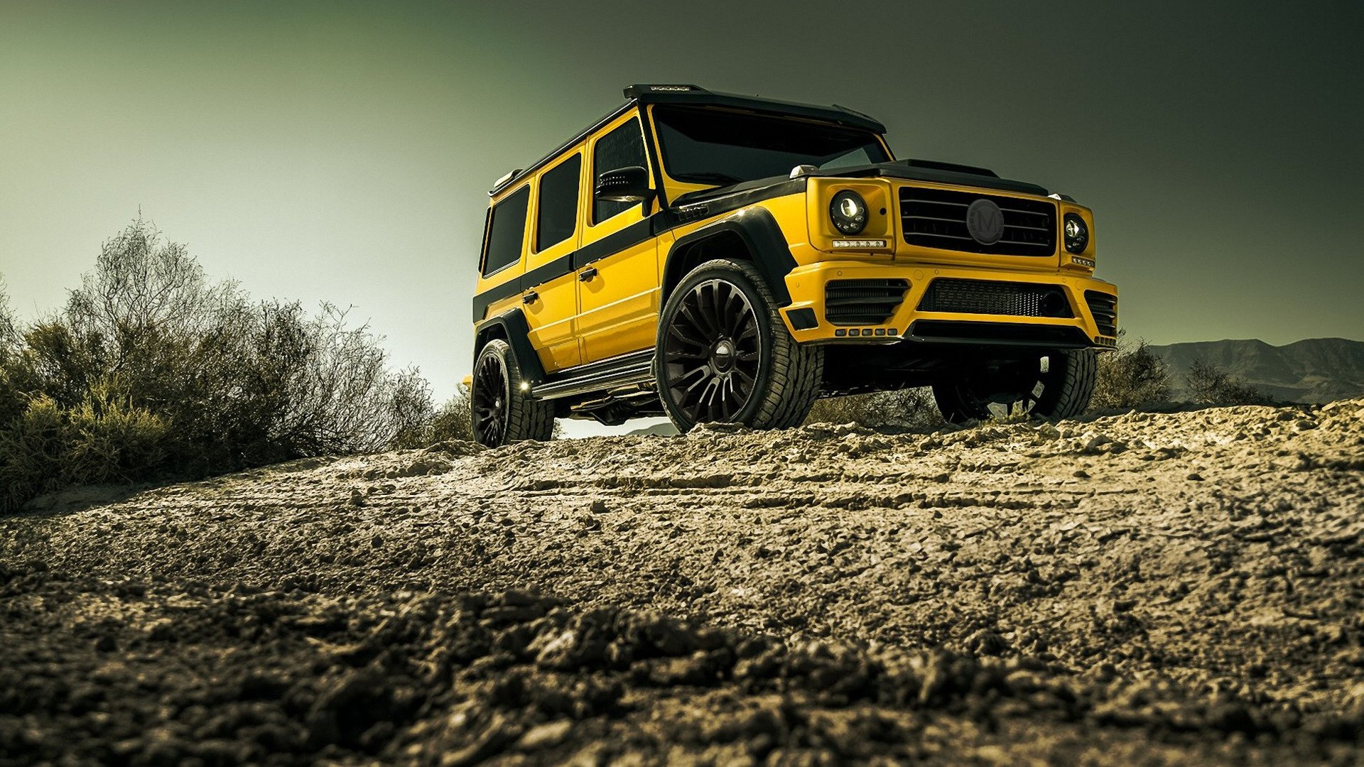 mercedes-g63-amg-tuning-mansory-1