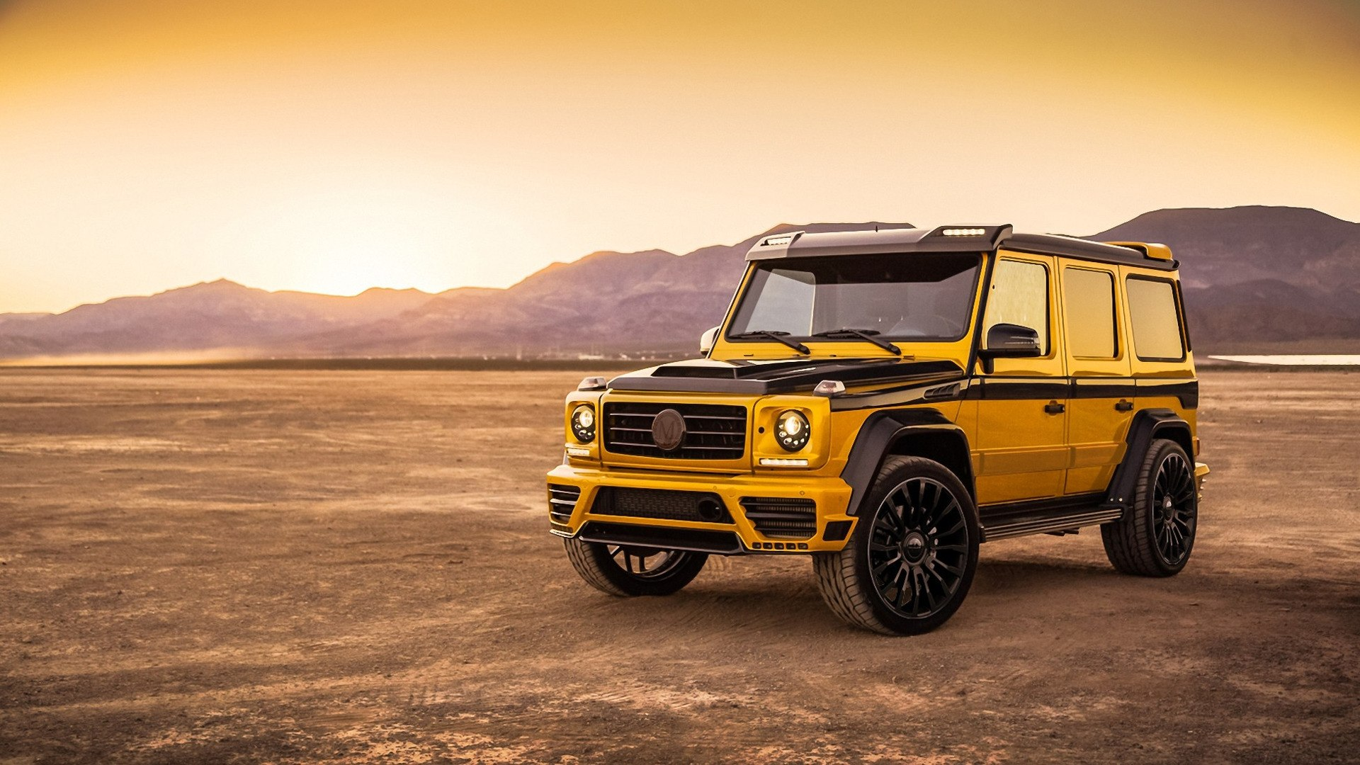mercedes-g63-amg-tuning-mansory-3