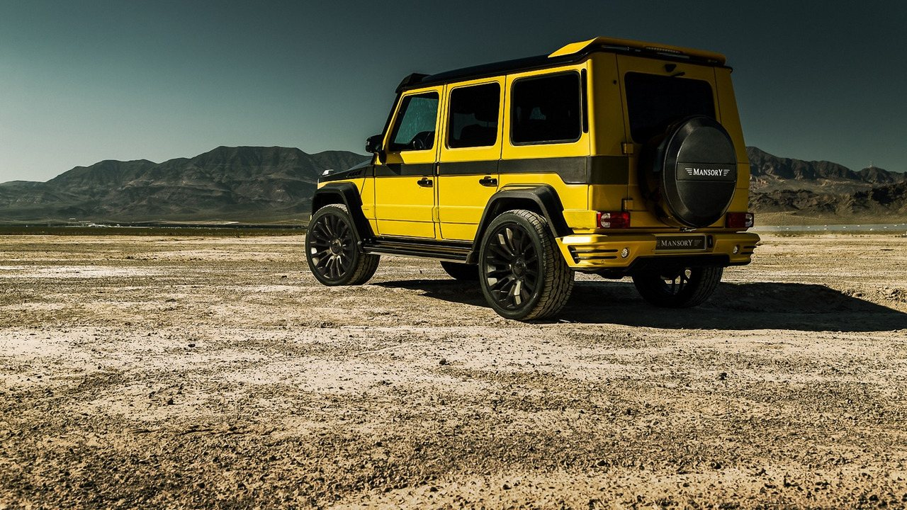 mercedes-g63-amg-tuning-mansory-4