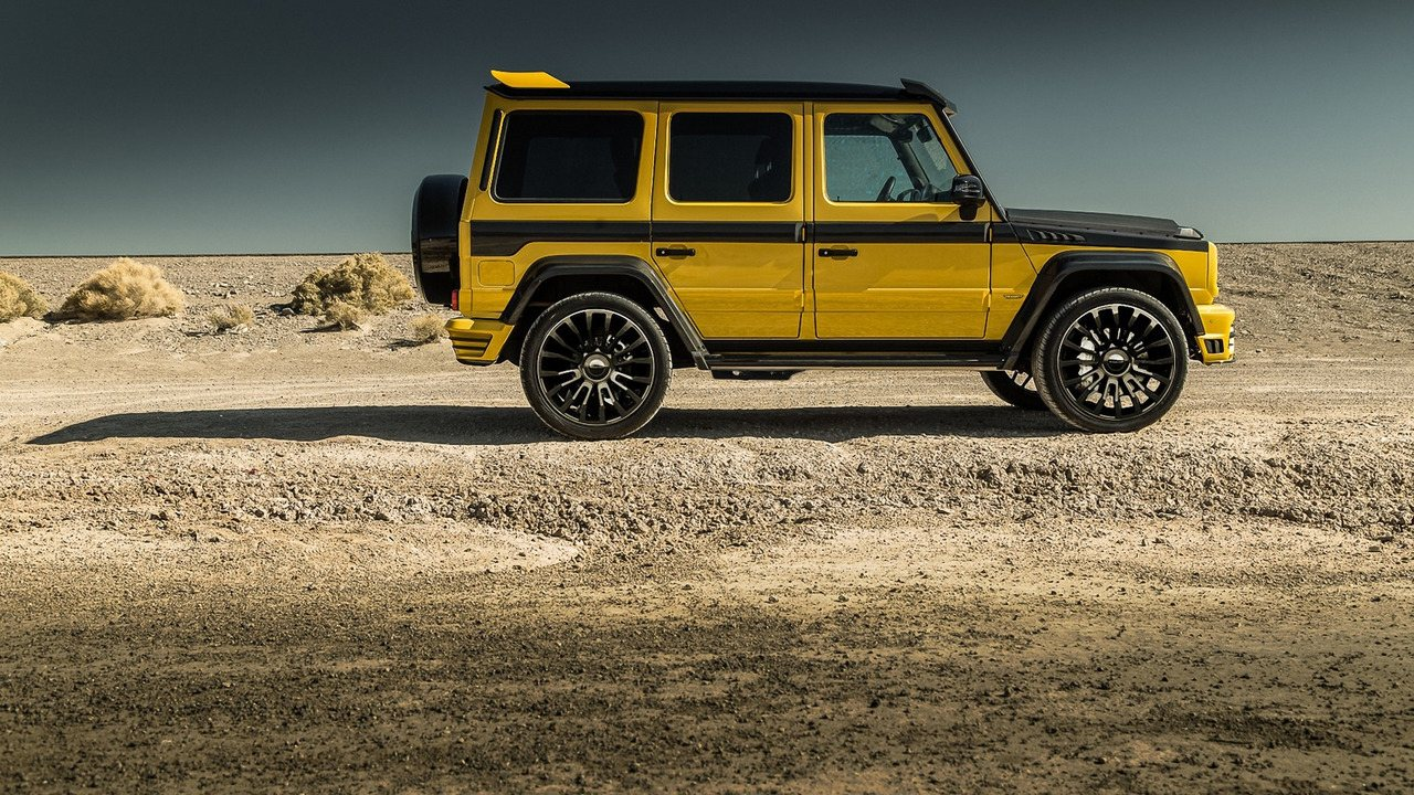 mercedes-g63-amg-tuning-mansory-5