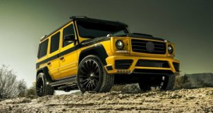 mercedes-g63-amg-tuning-mansory-mini