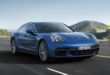 porsche-panamera-2017-official-photo-mini