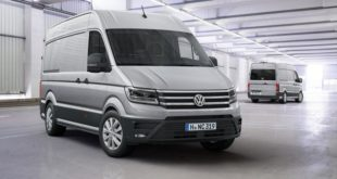 volkswagen-crafter-2017-mini