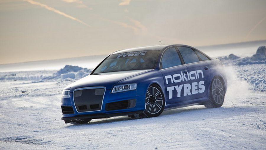 audi-rs6-nokian-hakkapelitta-8-ice-speed-rekord