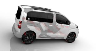 citroen_spacetourer_4x4_e_concept_mini