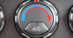 kondicioner_v_mashine