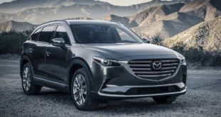 mazda-cx-9-2017-official-photo-mini