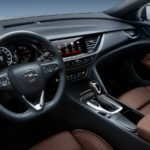 opel_insignia_sports_tourer_11