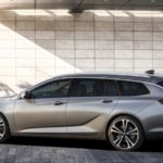 opel_insignia_sports_tourer_4_4_4