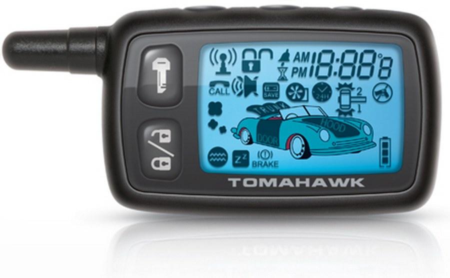 tomahawkd900