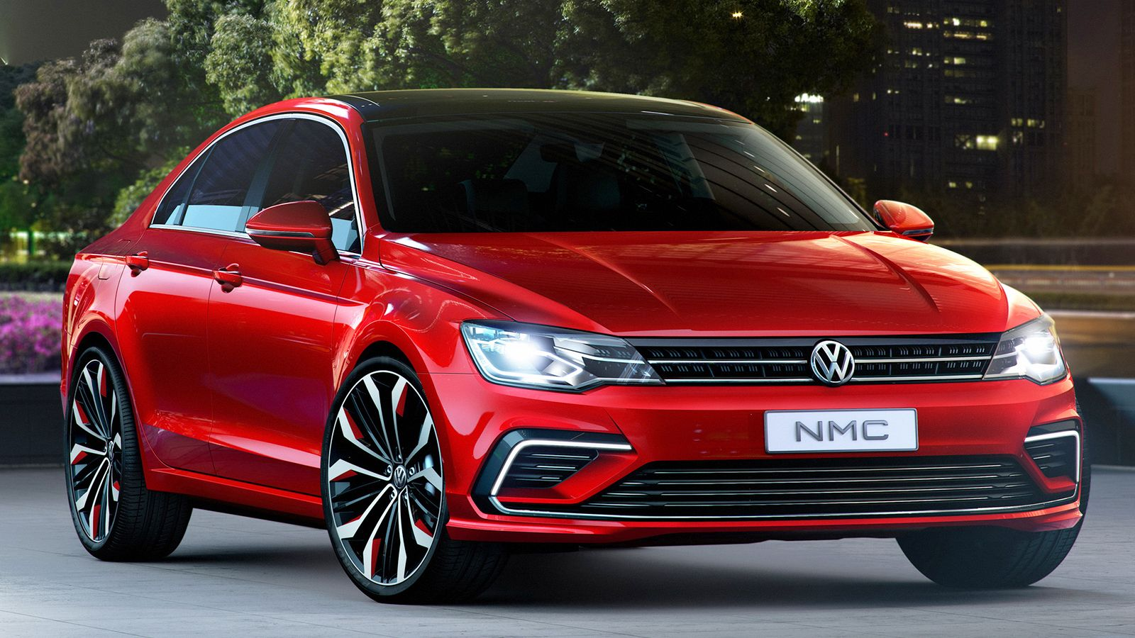 volkswagen_new_midsize_coupe_concept_2