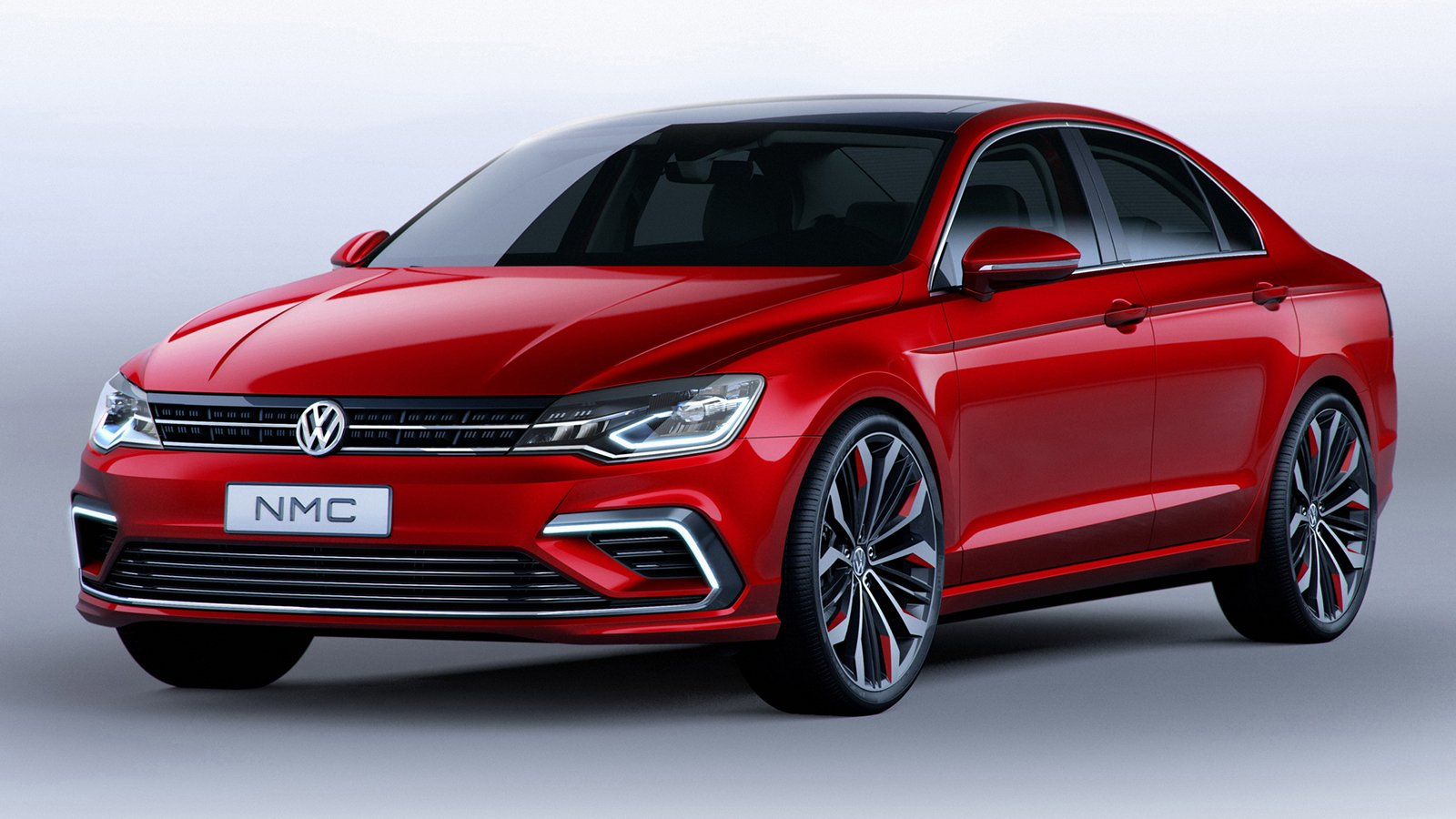 volkswagen_new_midsize_coupe_concept_3