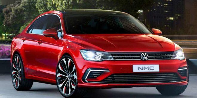 volkswagen_new_midsize_coupe_concept_mini