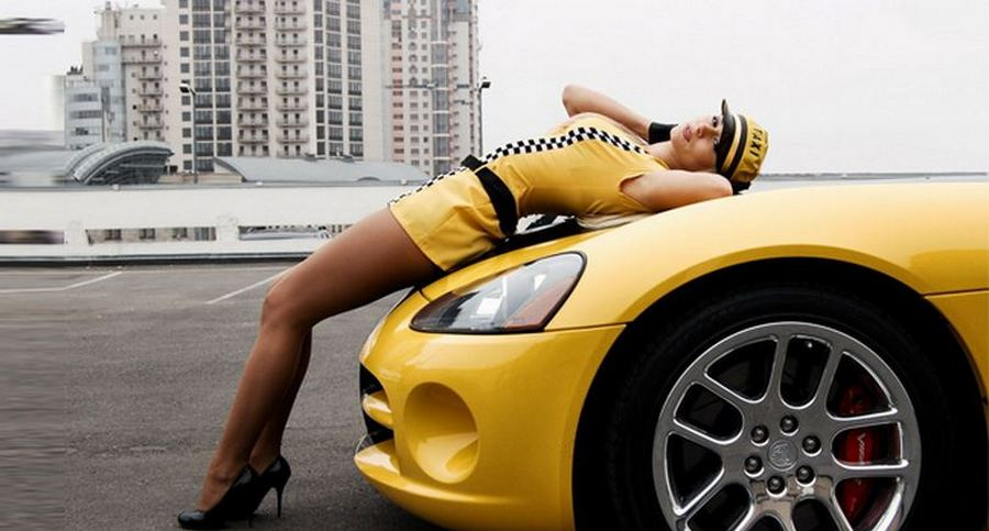 как-оформить-лицензию-на-такси-без-ип