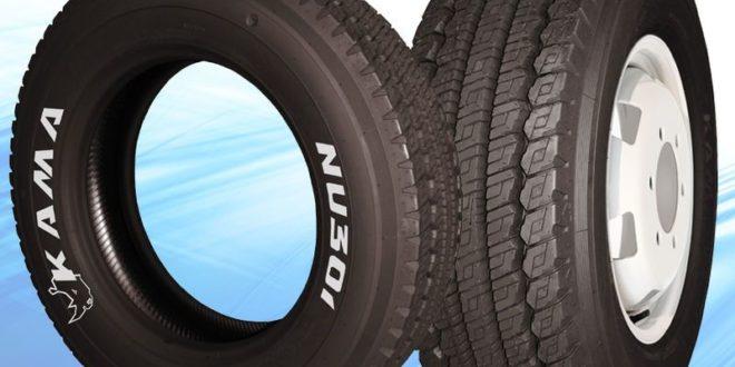 Купить <b>шины</b> Кама для грузовых и <b>легковых авто</b> - avtovesti.com