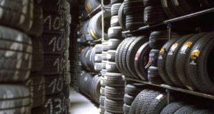 1418068857_shop-tyres