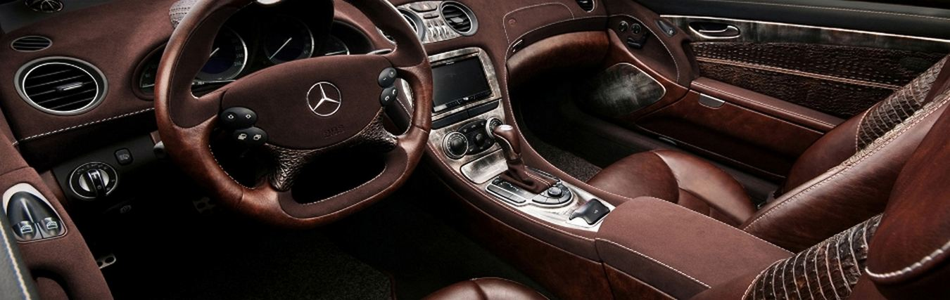 2013-vilner-mercedes-benz-sl-interior-picture-03