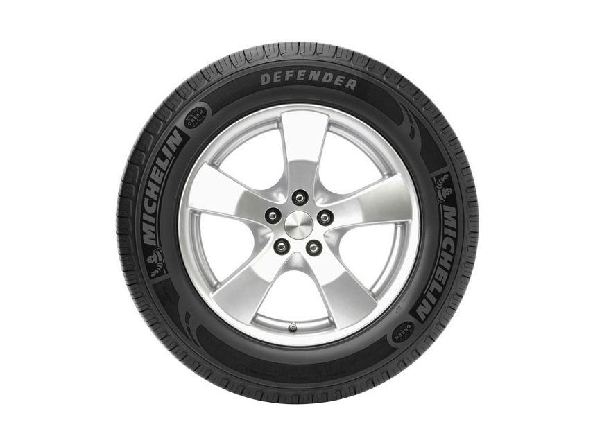 Michelin-DEFENDER-1218