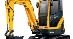 R30Z-9AK-reliability-durability-mini