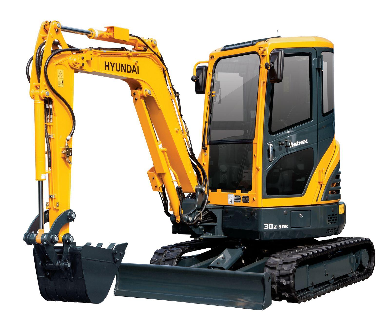 R30Z-9AK-reliability-durability