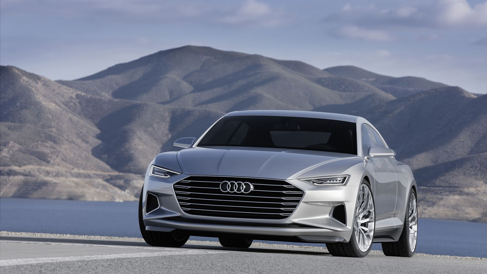 audi_prologue_concept_22