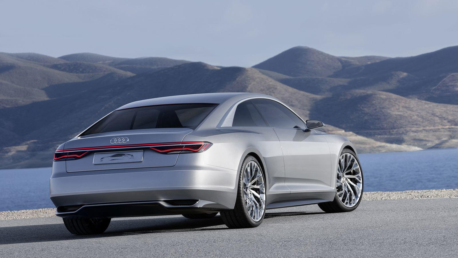 audi_prologue_concept_23