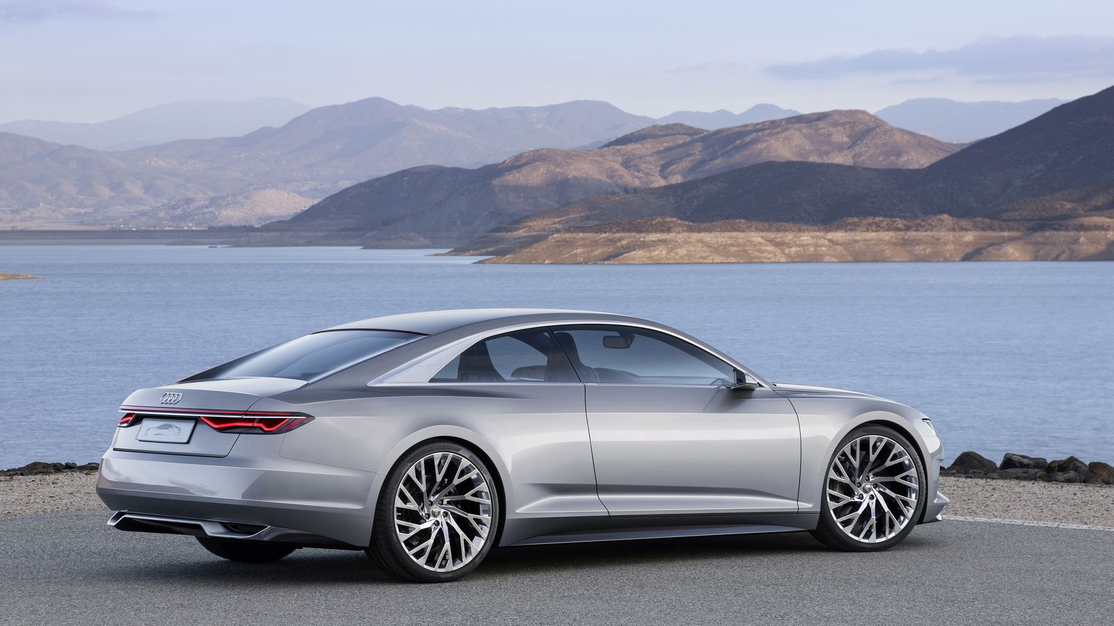 audi_prologue_concept_24