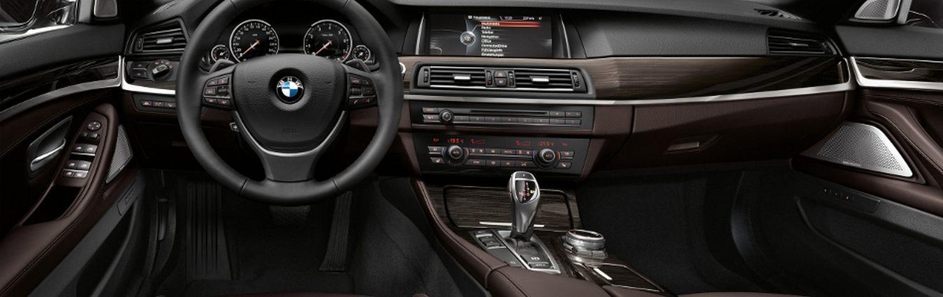 bmw-5-series-lci-sedan-0004