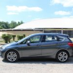 bmw_216d_active_tourer_luxury_line_1