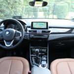 bmw_216d_active_tourer_luxury_line_10