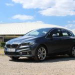 bmw_216d_active_tourer_luxury_line_2