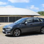 bmw_216d_active_tourer_luxury_line_3