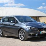 bmw_216d_active_tourer_luxury_line_5