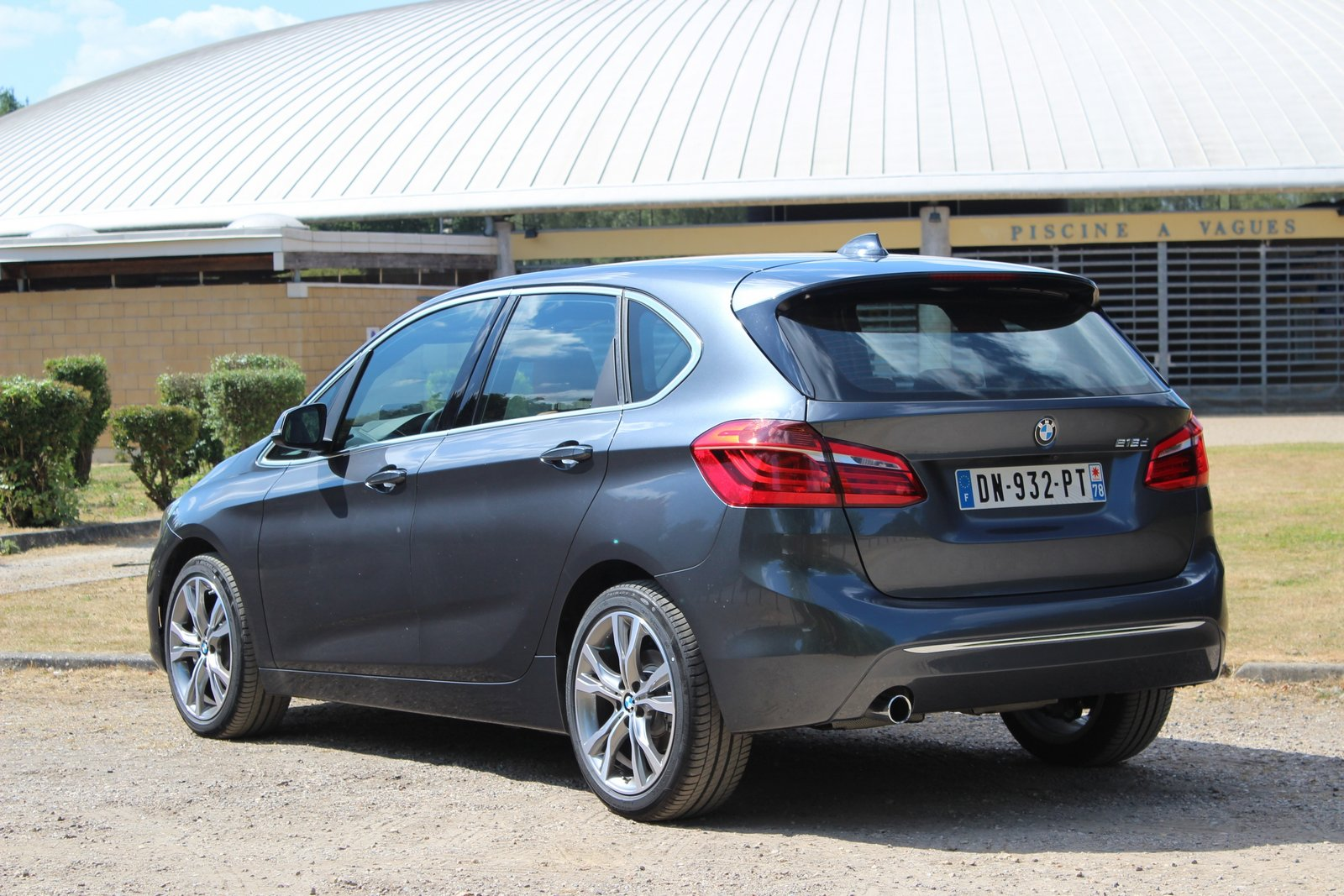 bmw_216d_active_tourer_luxury_line_7