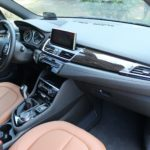 bmw_216d_active_tourer_luxury_line_9