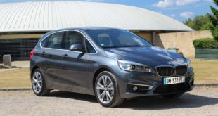 bmw_216d_active_tourer_luxury_line_mini