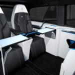 brabus_mercedes-benz_v-klasse_business_lounge